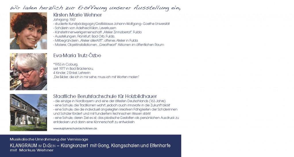 Einladungskarte DaSein_klein_Seite_2