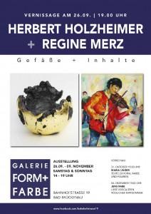 Holzheimer+Merz 26.09.2014