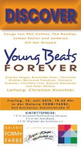 Konzert10.Juli_Einladungskarte