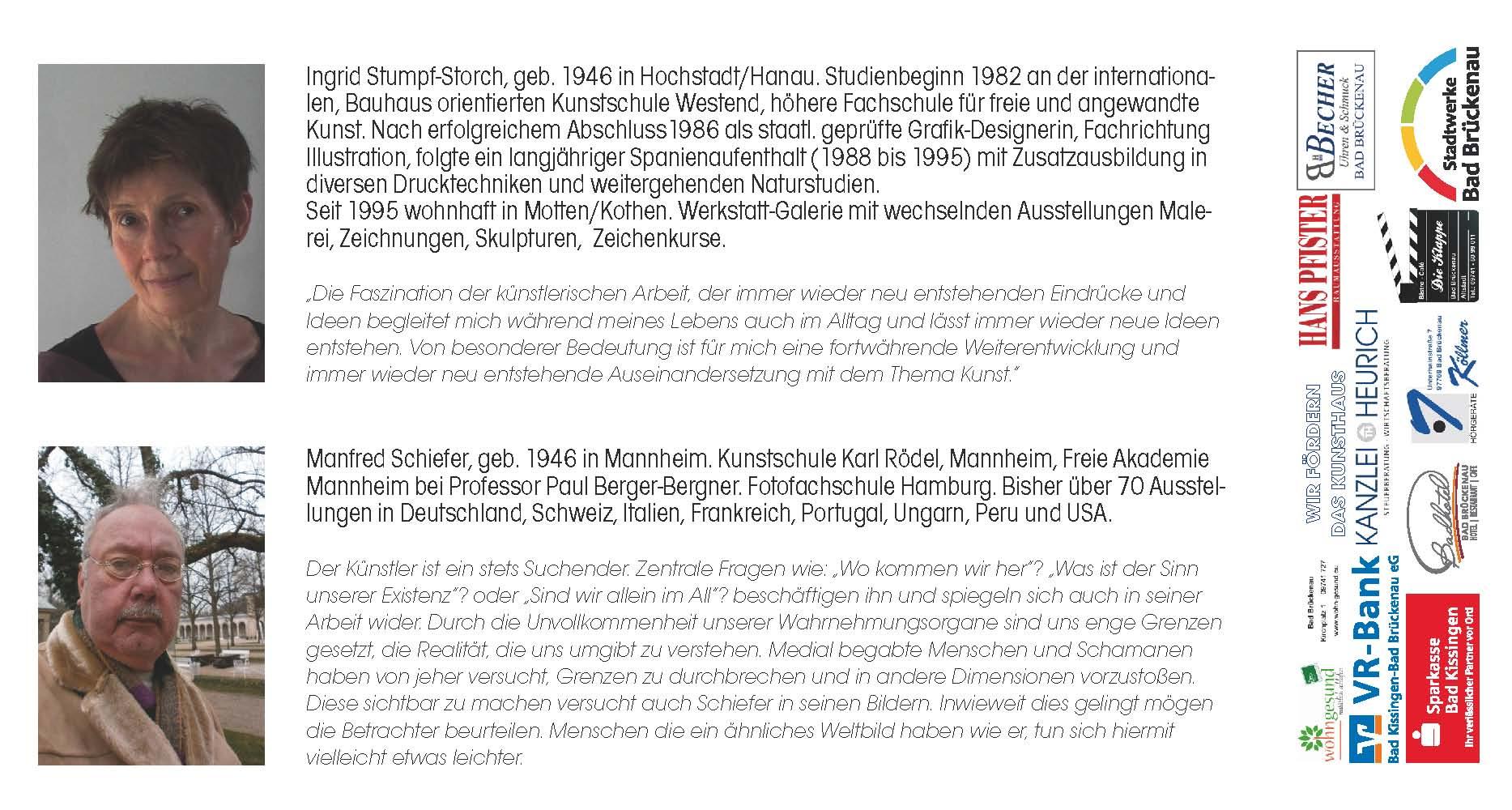 Maxikarte Pinselstriche_Seite_2