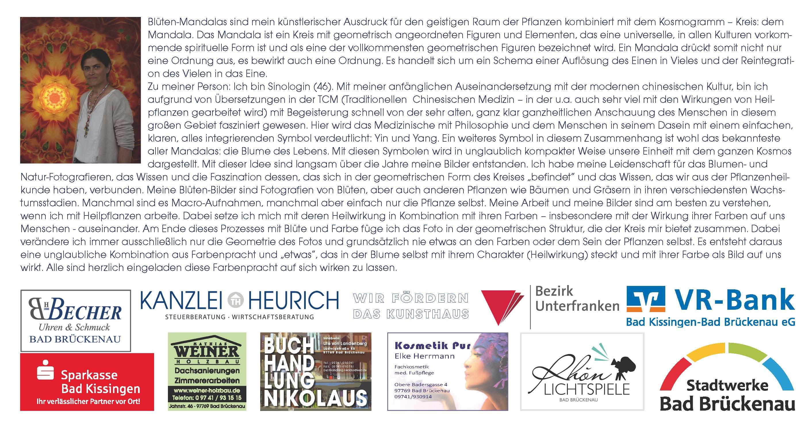 Maxikarte TanjaWerner_Seite_2